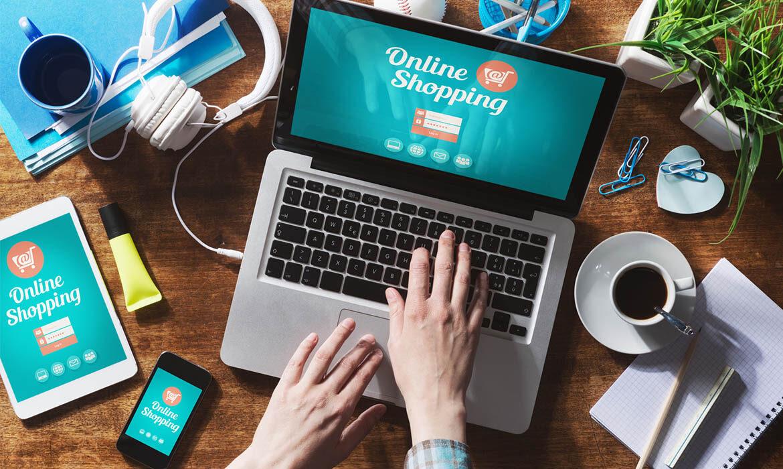 E-Ticaret ve Günümüzdeki Yeri