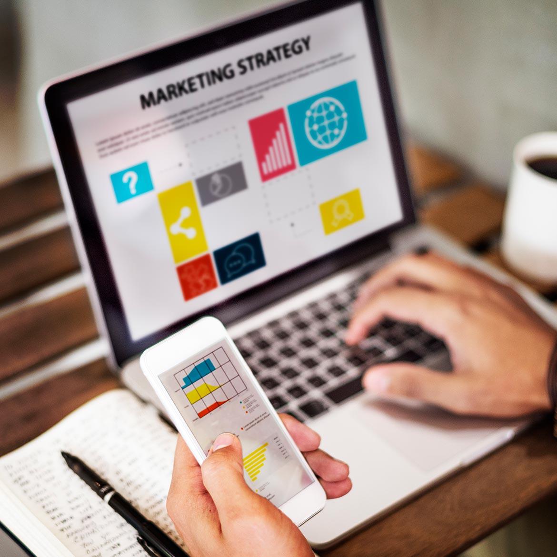 dijital pazarlama nasil yapilir onemi nedir 4