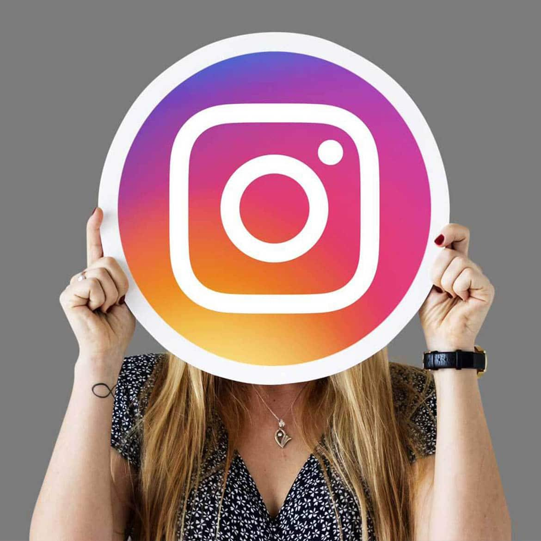 instagram gelir elde etme 3