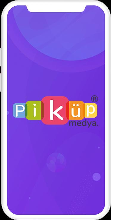 mobil web tasarimi