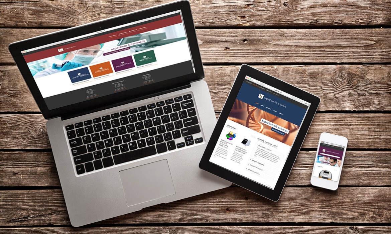 Neden Bir Web Sitesi Sahibi Olmalısınız?